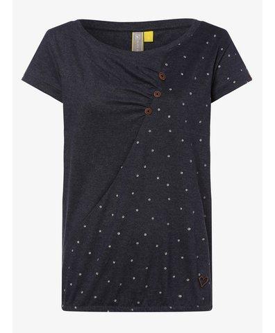 Damen T-Shirt - Zoe