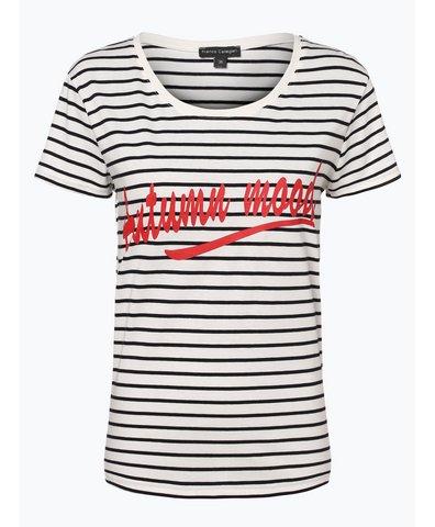 Damen T-Shirt