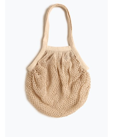 Damen Tasche - Aliante