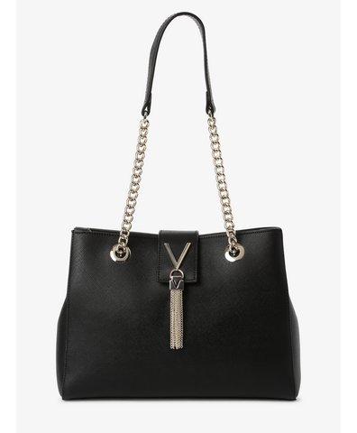 Damen Tasche -Divina