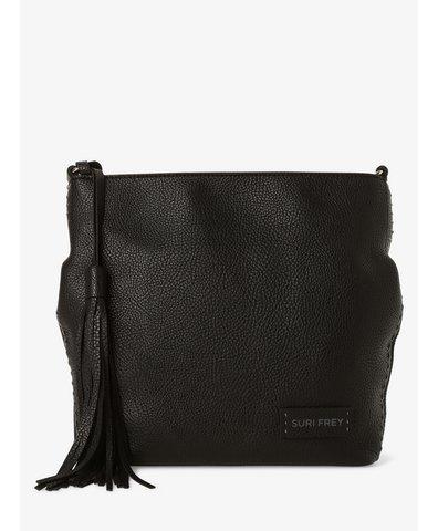 Damen Tasche - Penny