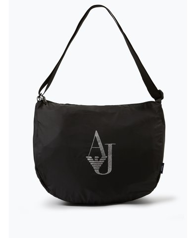 marc cain bags shoes damen handtasche aus leder camel gemustert online kaufen peek und. Black Bedroom Furniture Sets. Home Design Ideas