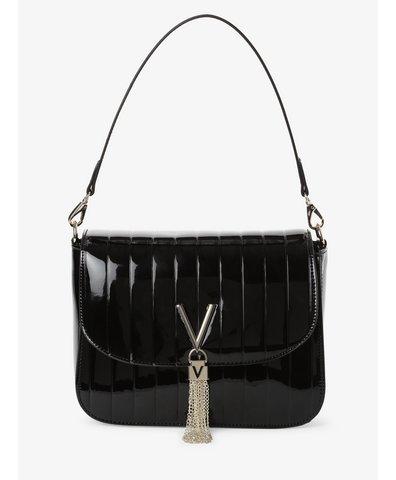 Damen Taschen - Bongo