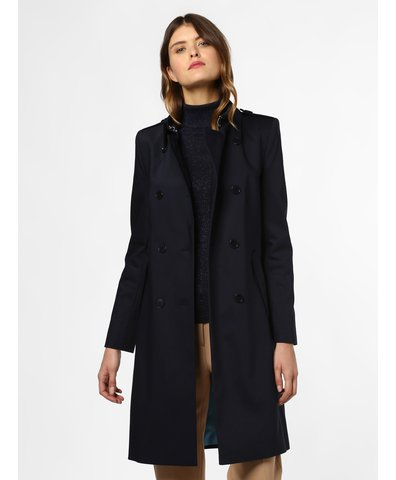 Damen Trenchcoat - Buckey