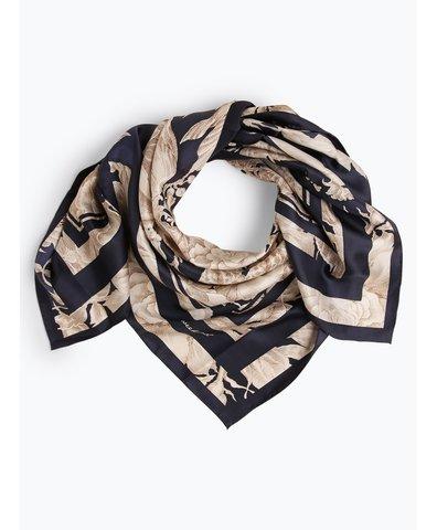 Damen Tuch aus Seide - Deruta