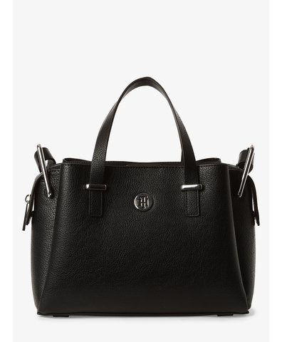 Damen Umhängetasche - TH Core Med Satchel
