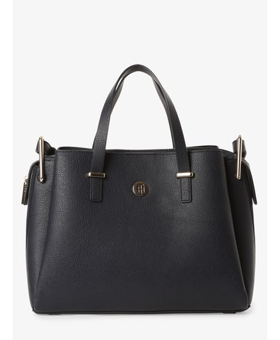 Damen Umhängetasche - TH Core Satchel