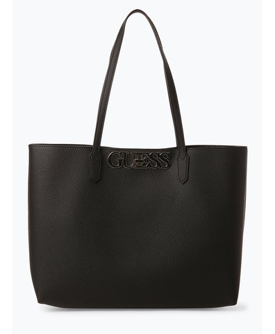 Damen Wende-Shopper mit Innentasche