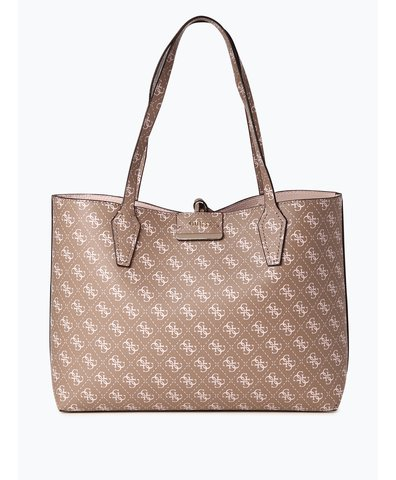 Damen Wende-Shopper