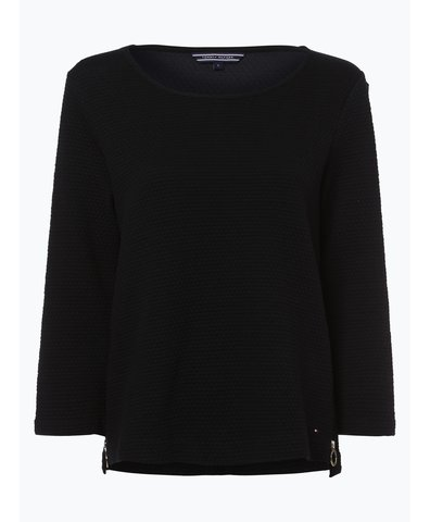Damska bluza nierozpinana – Biona