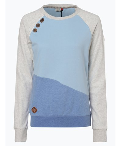 Damska bluza nierozpinana – Daria