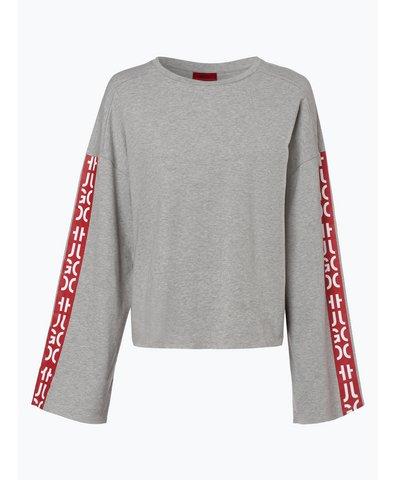Damska bluza nierozpinana – Dellie
