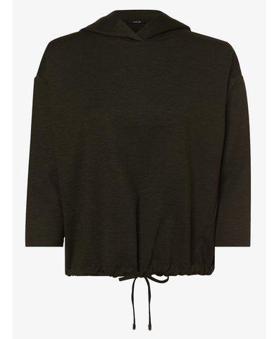 Damska bluza nierozpinana – Galuni