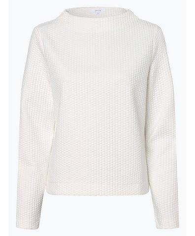 Damska bluza nierozpinana – Galvana