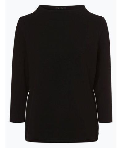 Damska bluza nierozpinana – Galvi diagonal