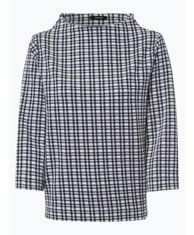 Damska bluza nierozpinana – Galvi Little Check