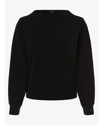 Damska bluza nierozpinana – Gaumi