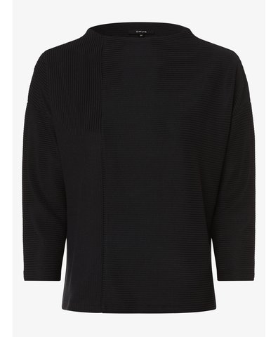 Damska bluza nierozpinana – Gemoli