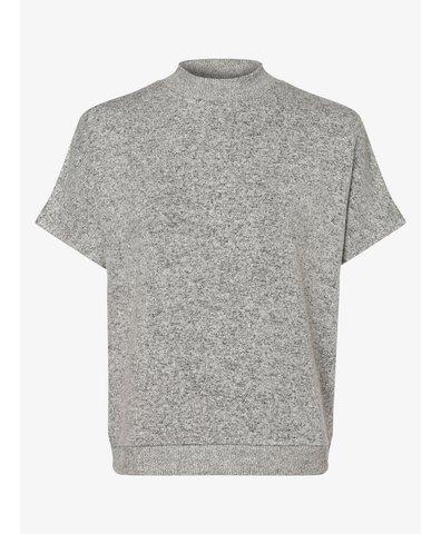Damska bluza nierozpinana – Gosta