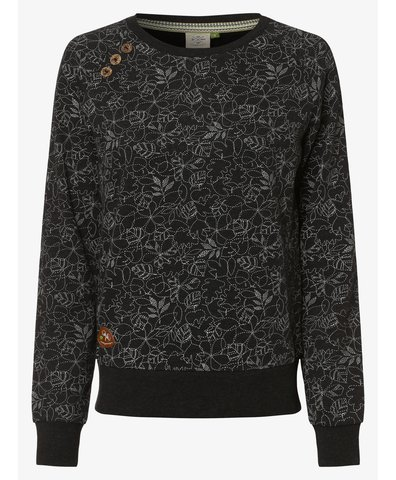 Damska bluza nierozpinana – Johanka Organic