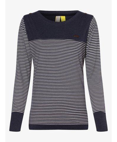 Damska bluza nierozpinana – Leonie B