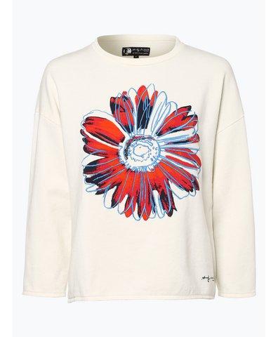 Damska bluza nierozpinana – Linda by Andy Warhol