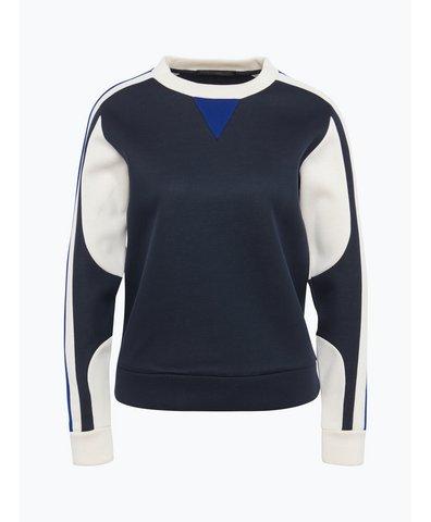 Damska bluza nierozpinana – Marcia