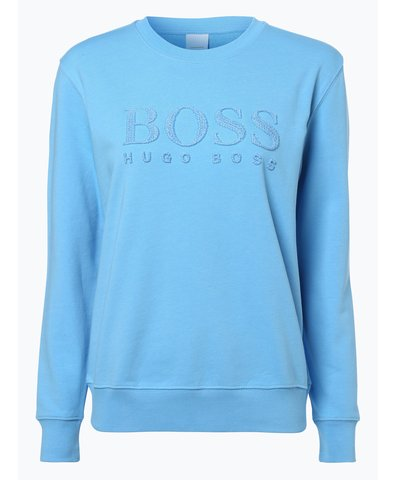 Damska bluza nierozpinana – Taloboss