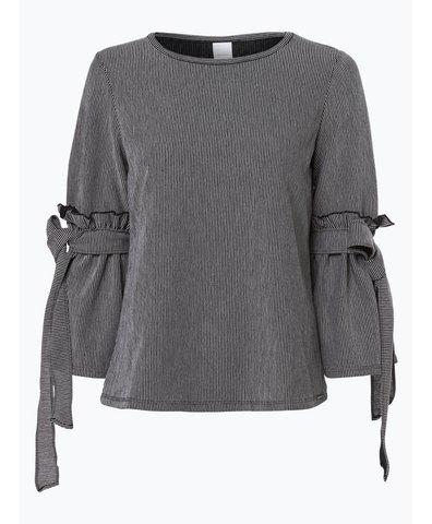 Damska bluza nierozpinana – Tamarion
