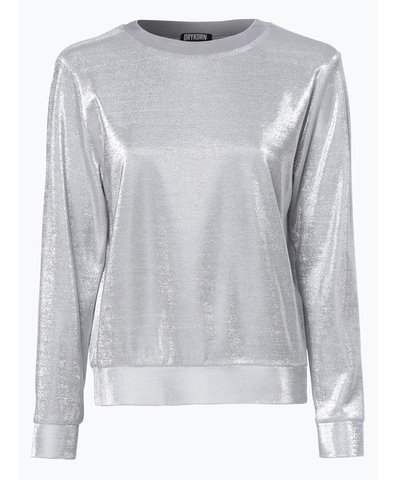 Damska bluza nierozpinana – Timka_2
