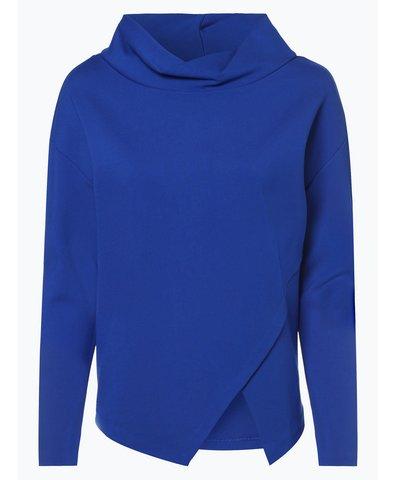 Damska bluza nierozpinana – Ubala
