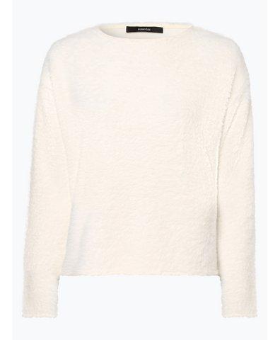 Damska bluza nierozpinana – Ulawie