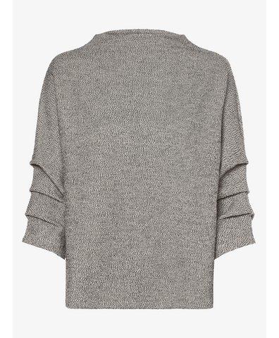 Damska bluza nierozpinana – Uliri