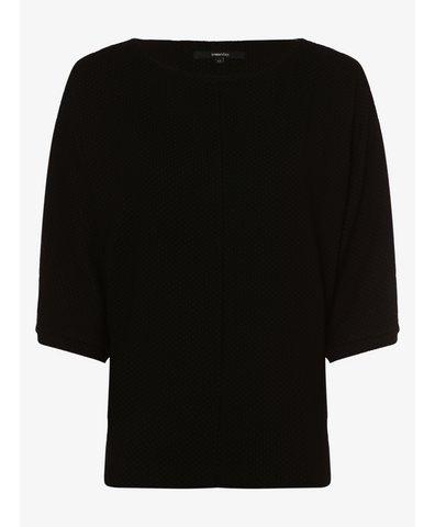 Damska bluza nierozpinana – Ulsa
