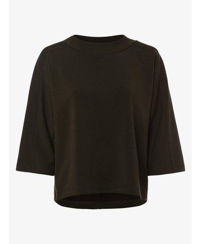 Damska bluza nierozpinana – Umay