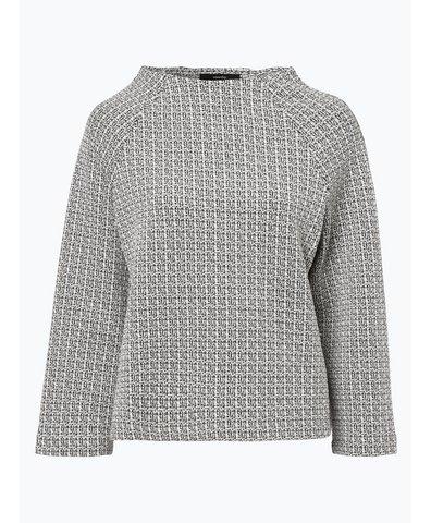 Damska bluza nierozpinana – Urania Texture