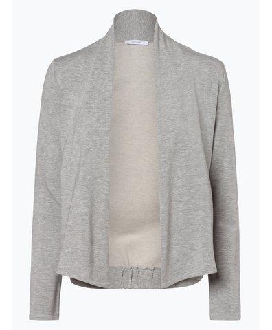 Damska bluza rozpinana – Gabrilla