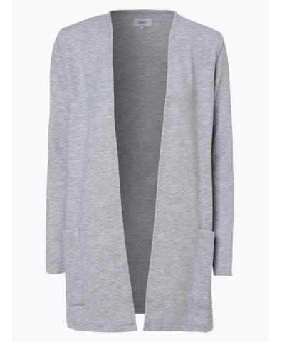 Damska bluza rozpinana