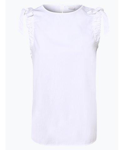 Damska bluzka bez rękawów – Citravel_1