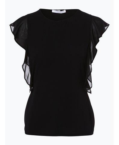 Damska bluzka bez rękawów – Esvea