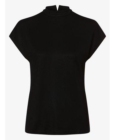 Damska bluzka bez rękawów – Evinala