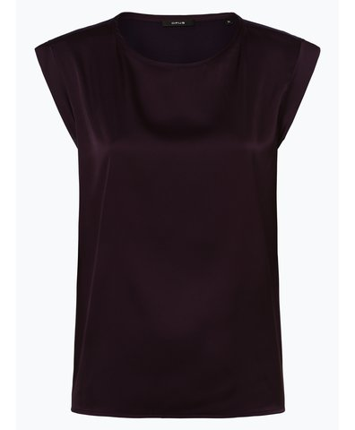 Damska bluzka bez rękawów – Fabiole
