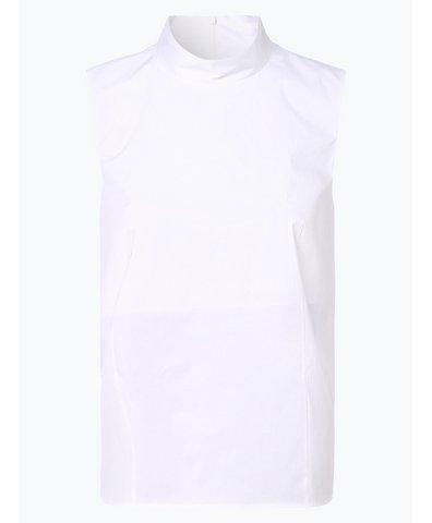 Damska bluzka bez rękawów – Isanoa