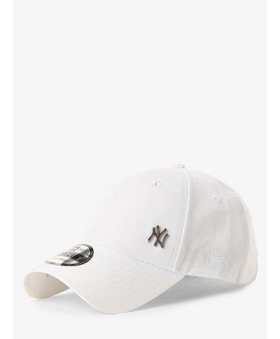 Damska czapka z daszkiem – Flawless Logo