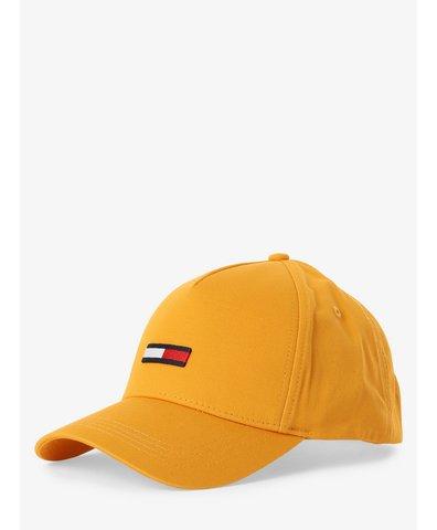Damska czapka z daszkiem