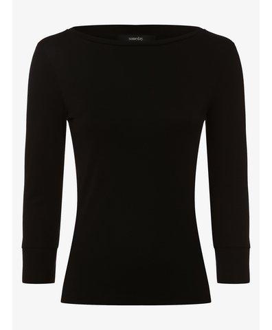 Damska koszulka – Kima