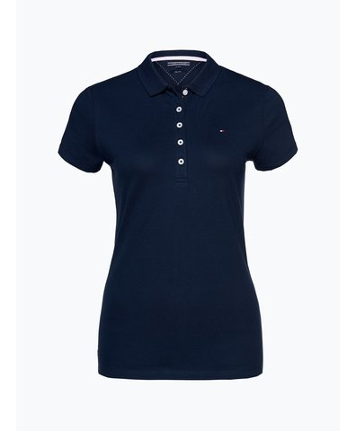 Damska koszulka polo – New Chiara