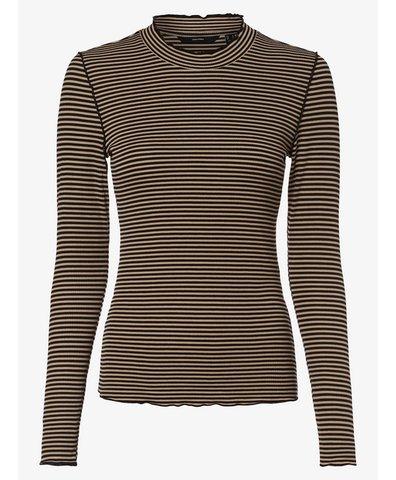 Damska koszulka z długim rękawem – Vmilja