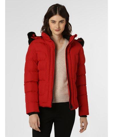 Damska kurtka funkcyjna – Belvedere