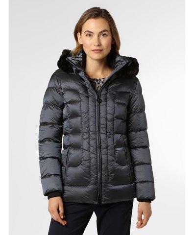 Damska kurtka funkcyjna – Belvitesse Medium
